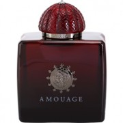Amouage Lyric eau de parfum para mujer 100 ml
