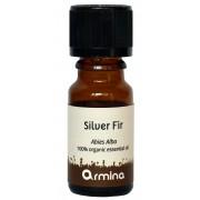 Ulei esential de brad argintiu (abies alba) bio 10ml
