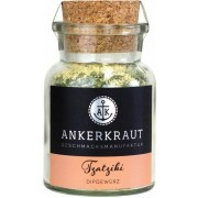 Ankerkraut Tzatziki - 95 g