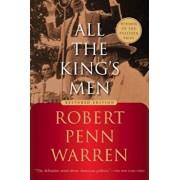 All the King's Men, Paperback/Robert Penn Warren