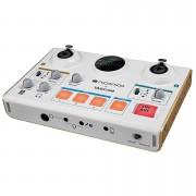 Tascam US-42 Interface de audio