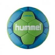 Minge Handbal hummel CONCEPT Marimea 3