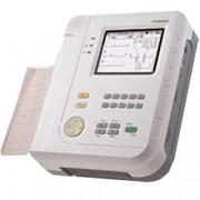 """elettrocardiografo ecg - 12 derivazioni - 12 canali - display 5,7"""" - i"""