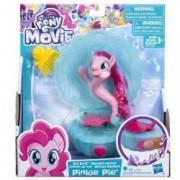 Set de joaca muzical Pinkie Pie My Little Pony Filmul