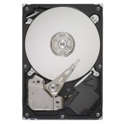 Seagate Disco Duro Interno Barracuda Green 3.5'', 1.5TB, SATA III, 5900RPM, 64MB Cache