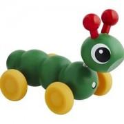 BRIO BRIO® Baby – 30330 Mini Larvae