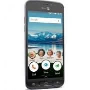 8040 4G Smartphone Graphite