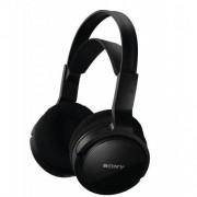Sony Auriculares inalámbricos MDR-RF811311 RF
