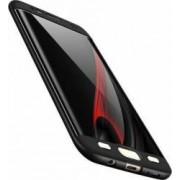 Husa GKK 360 Samsung Galaxy S7 Neagra