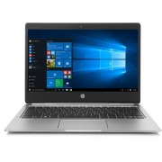 Notebook HP EliteBook Folio G1, Intel Core M5, Windows 10 Pro, RAM 8 GB, DD 256 GB de 12.5''
