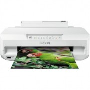 Epson Expression Premium XP-55 Inyección de tinta 5760 x 1400DPI Wifi impresora de foto C11CD36402