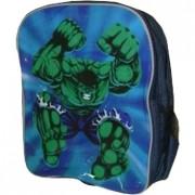 Ученическа раница Hulk