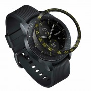Rama ornamentala otel inoxidabil Ringke Galaxy Watch 42mm / Gear Sport