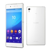 Смартфон Sony Xperia Z3+ Dual, Белый