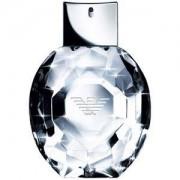 Giorgio Armani Perfumes femeninos Emporio Emporio Diamonds Eau de Parfum Spray 100 ml