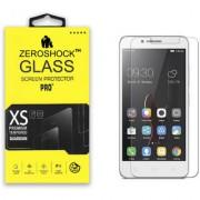 ZeroShock Tempered Glass for Lenovo Vibe K5 Plus / K5+
