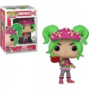 Zoey (fortnite) Funko Pop! Vinyl Figure #458
