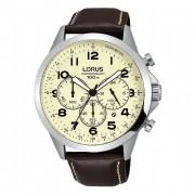 Orologio lorus uomo rt377fx9