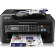 Epson Impresora Multifunción EPSON WorkForce WF-2630WF