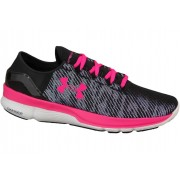 Under Armour W Speedform Black
