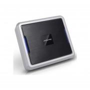 Procesador de Señal Digital Inalámbrico Alpine PXE-0850S DSP
