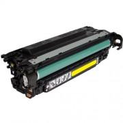Toner Zamjenski (HP) CF362A / 508A HQ Print