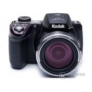 Aparat foto Kodak PixPro AZ527, negru