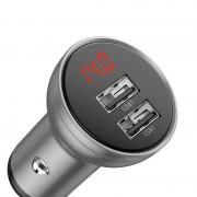 "Película Vidro Temperado Samsung Tablet Tab E 9.6"" T560"