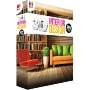 3D Interior Design HD