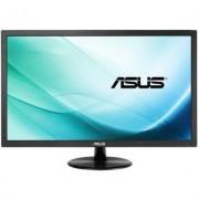 Asus Monitor ASUS VP247TA