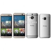 HTC One M9 Plus 32 GB 3 GB RAM Refurbished Phone