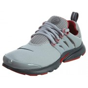 Nike Presto GS Running Shoes Sneaker Current Collection 2016 (6Y M US Little Kid)