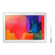 Galaxy NotePro 12,2 Byte av LCD och sk