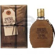 Diesel - Fuel for Life férfi 75ml edt