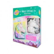 Set creativ Toys Inn Unicorn Magic Crystal