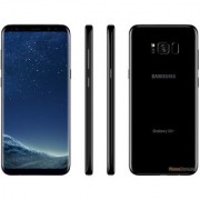 Samsung Galaxy S8 Plus '64 GB' '4 GB' (Refurbished) with 6 months warranty