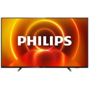 Philips 43PUS7805/12