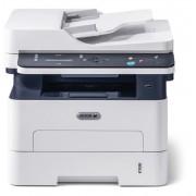 Multifunctional A4 laser monocrom Xerox B205