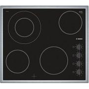 Ploča za kuhanje Bosch PKF645CA1E