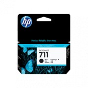 HP kertridž 711 (Crni) - CZ129A