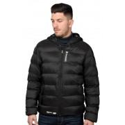 CAMARO jacket CAMARO