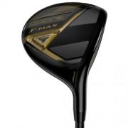 Cobra F-MAX Fairway Wood【ゴルフ ゴルフクラブ>フェアウェイウッド】