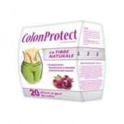 Colon protect 20plicuri ZDROVIT