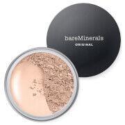 bareMinerals Original Loose Mineral Foundation SPF15 - olika nyanser - Fairly Medium
