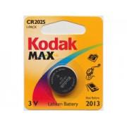 Kodak MAX KCR 2025 elem