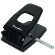 Perforadora Acco 390 7/8 cms P2089