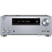 Onkyo TX-RZ740 Radio pojačalo, srebrna