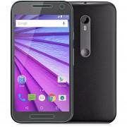 Motorola Moto G3 4g 13mp Nuevos Original Libre