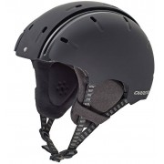CARRERA Snow Foldable Helmet E00460 9EV