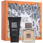 Guerlain L'Homme Ideal lote de regalo IV. eau de parfum 50 ml + gel de ducha 75 ml